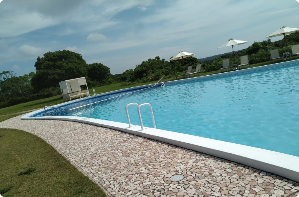 hotel-nemu-garden-pool